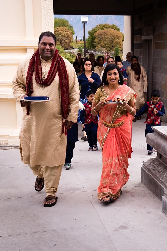 wedding-brandy-prasanth-819121