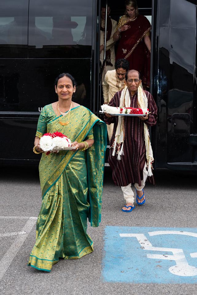 wedding-brandy-prasanth-819052