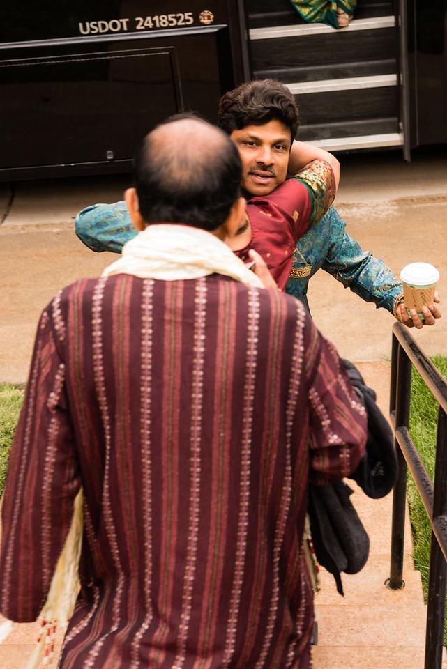 wedding-brandy-prasanth-818978