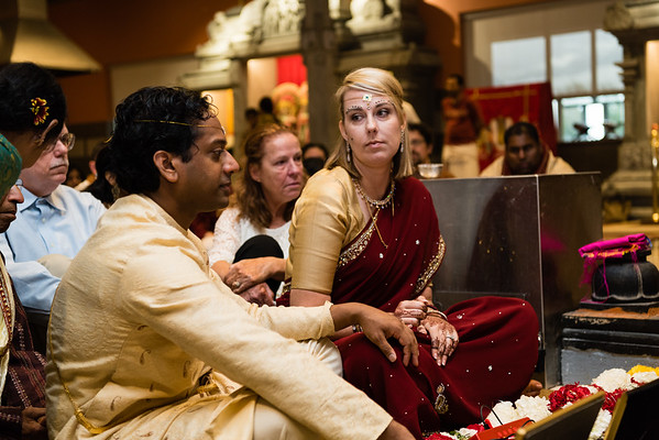 wedding-brandy-prasanth-819186