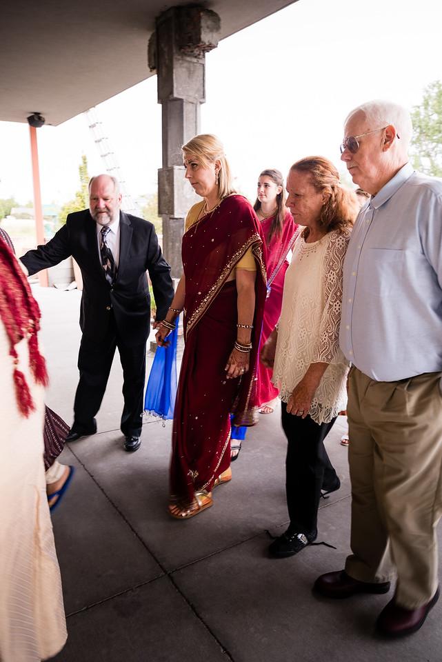 wedding-brandy-prasanth-819142