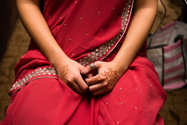 wedding-brandy-prasanth-8803
