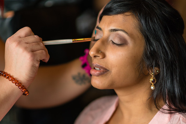 wedding-brandy-prasanth-801893