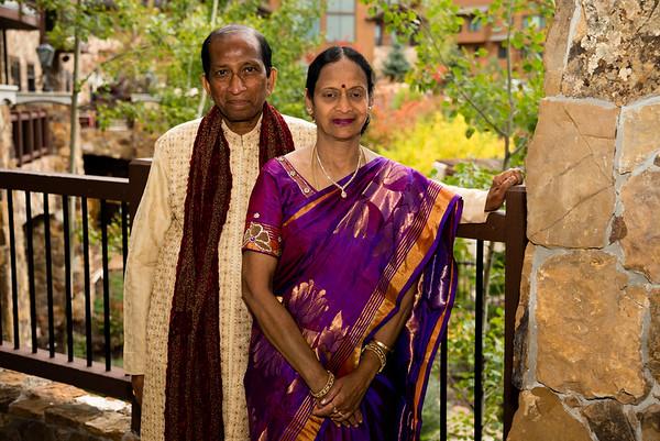 wedding-brandy-prasanth-8956