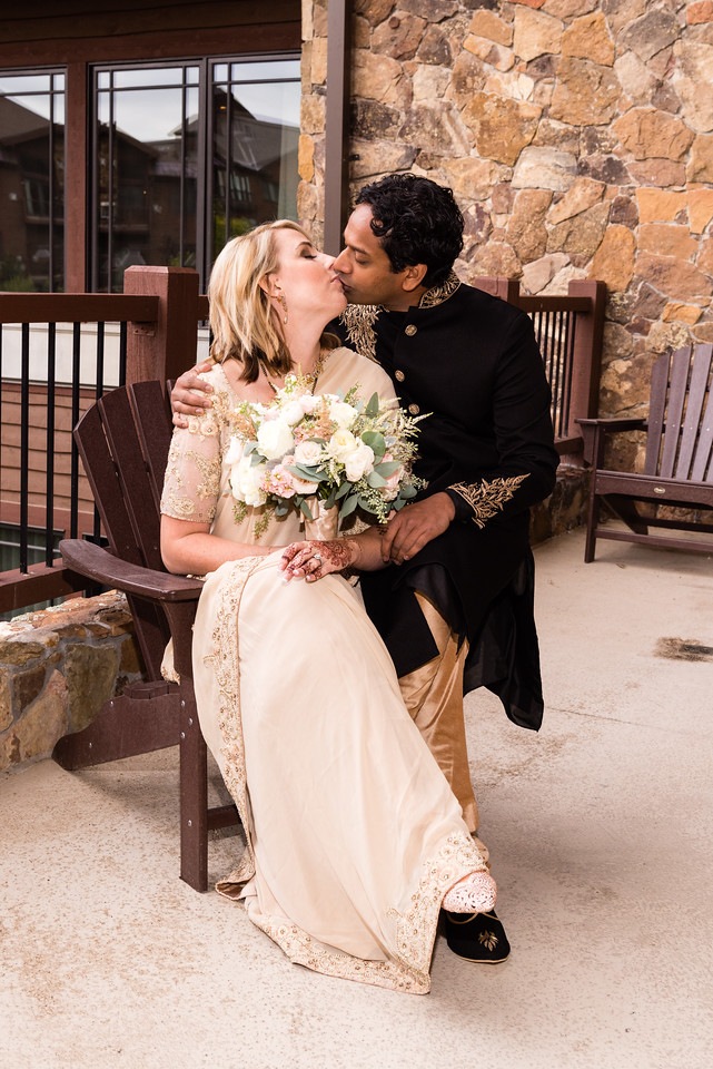 wedding-brandy-prasanth-819892