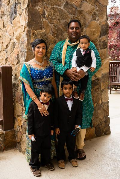 wedding-brandy-prasanth-8954