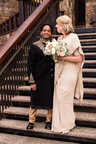 wedding-brandy-prasanth-819860
