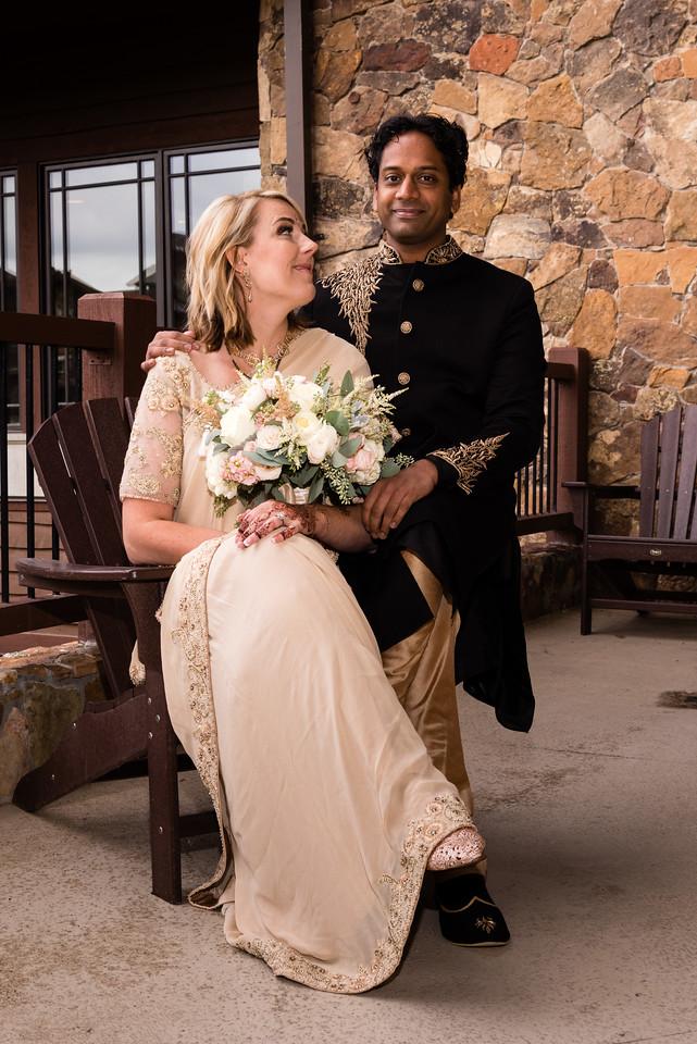 wedding-brandy-prasanth-819885