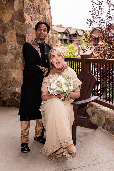 wedding-brandy-prasanth-819872