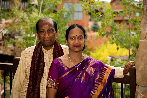 wedding-brandy-prasanth-8957