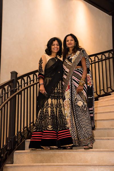 wedding-brandy-prasanth-8894