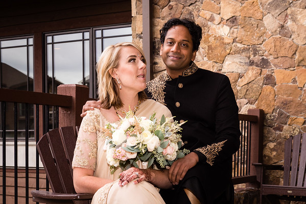 wedding-brandy-prasanth-819891