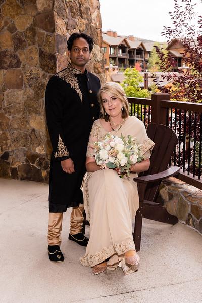 wedding-brandy-prasanth-819867