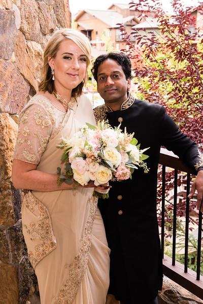 wedding-brandy-prasanth-819844