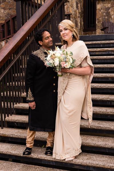 wedding-brandy-prasanth-819858