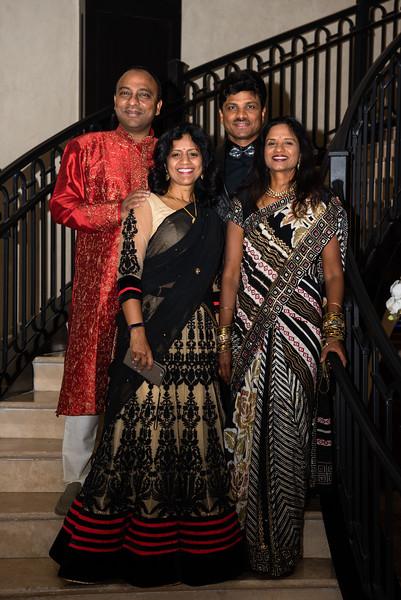 wedding-brandy-prasanth-8908