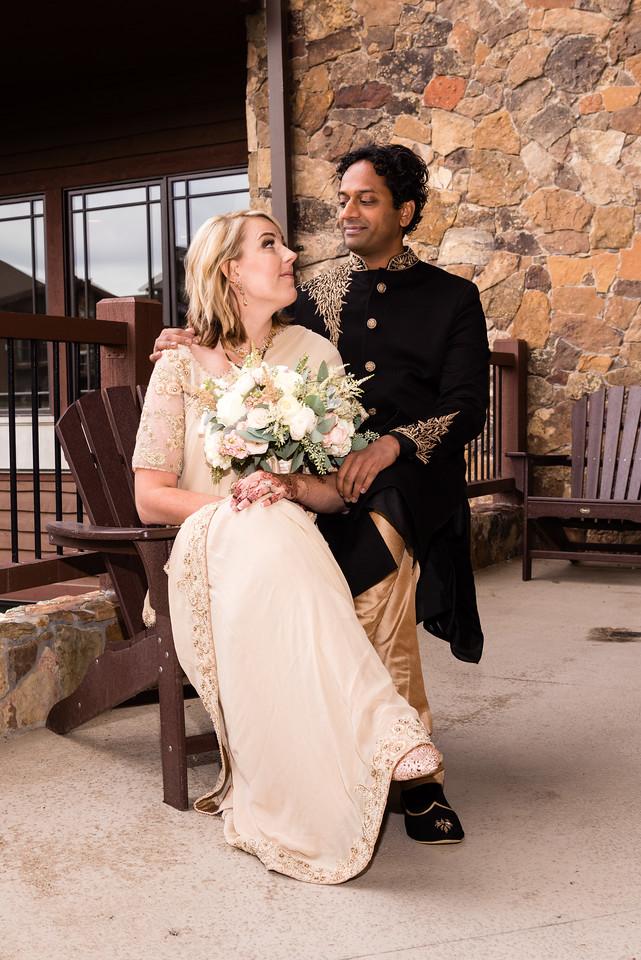 wedding-brandy-prasanth-819883