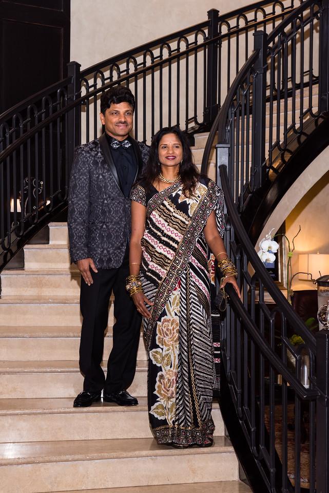 wedding-brandy-prasanth-819816