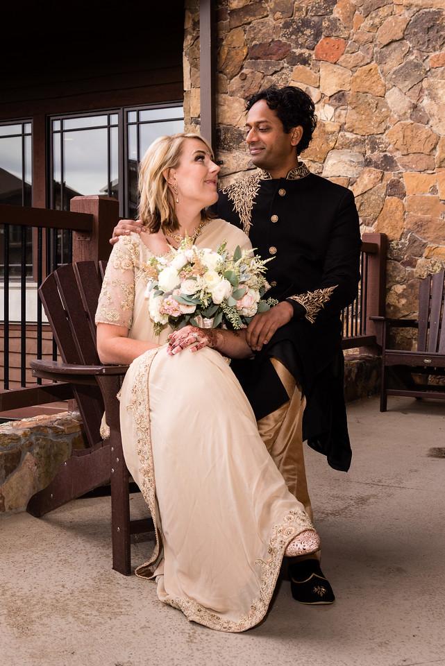 wedding-brandy-prasanth-819886