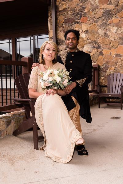 wedding-brandy-prasanth-819881