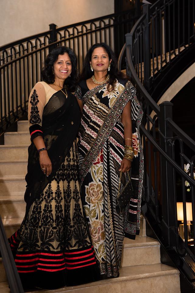wedding-brandy-prasanth-8896