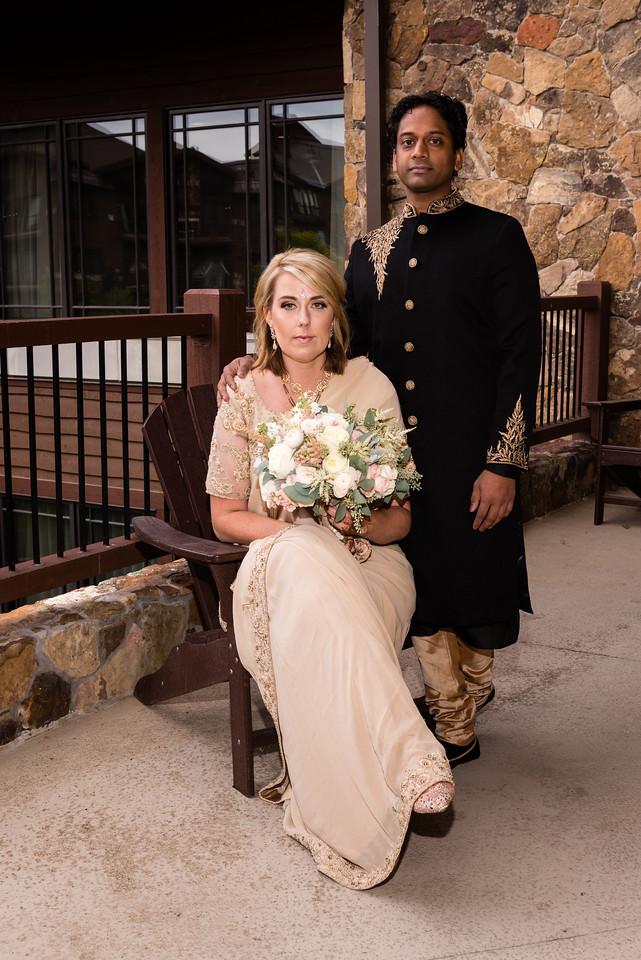 wedding-brandy-prasanth-819876