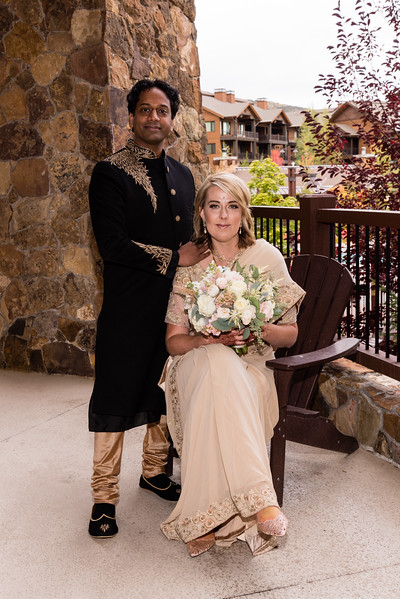 wedding-brandy-prasanth-819874