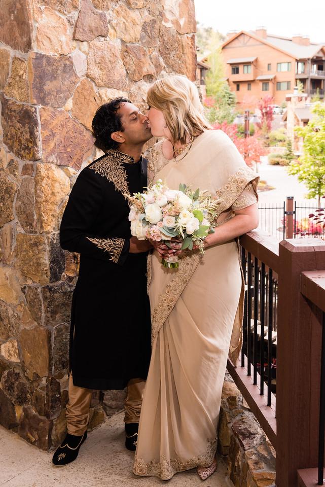wedding-brandy-prasanth-819831