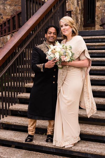 wedding-brandy-prasanth-819855
