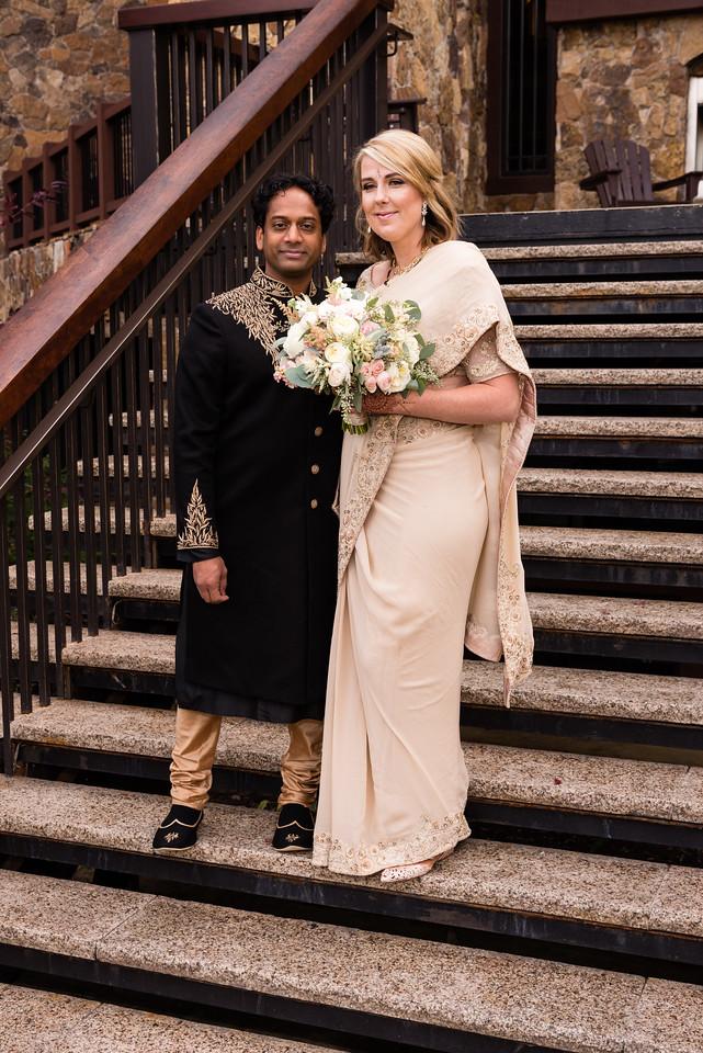 wedding-brandy-prasanth-819854