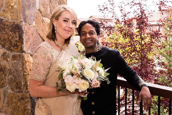 wedding-brandy-prasanth-819842