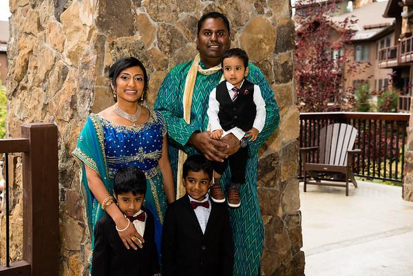 wedding-brandy-prasanth-8955