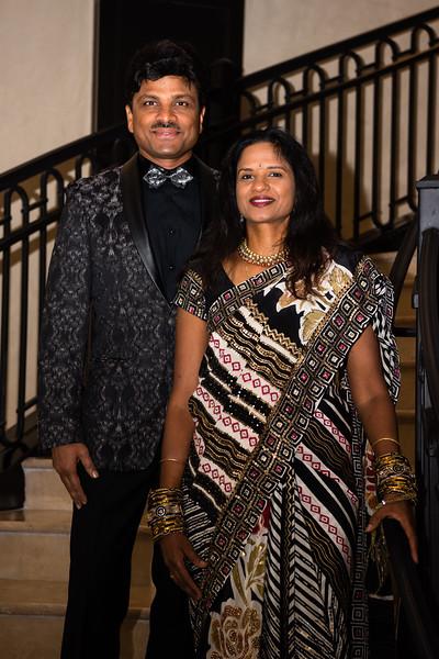 wedding-brandy-prasanth-8903