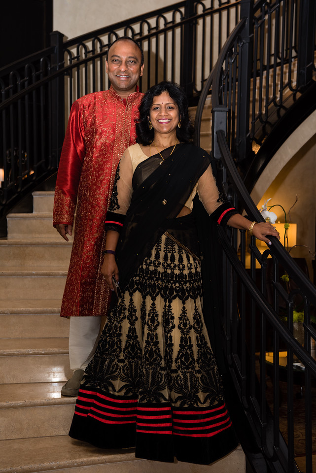 wedding-brandy-prasanth-8897