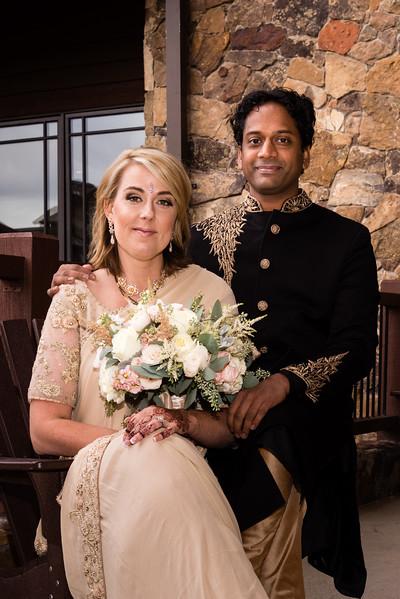 wedding-brandy-prasanth-819880