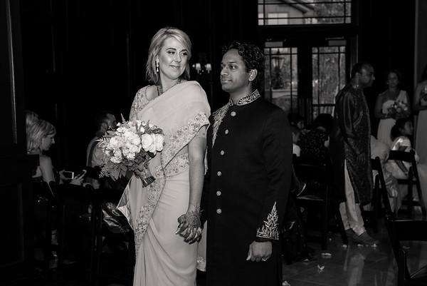 wedding-brandy-prasanth-9131
