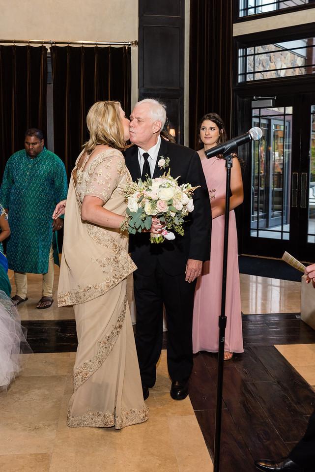 wedding-brandy-prasanth-810227