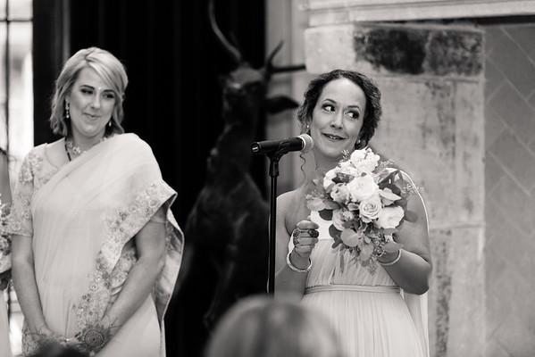 wedding-brandy-prasanth-802052