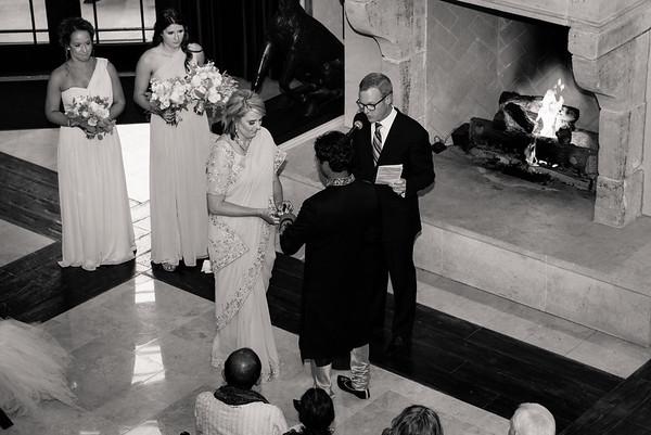 wedding-brandy-prasanth-9127