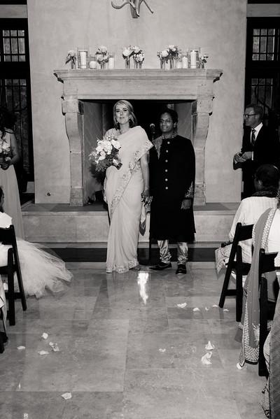 wedding-brandy-prasanth-810324