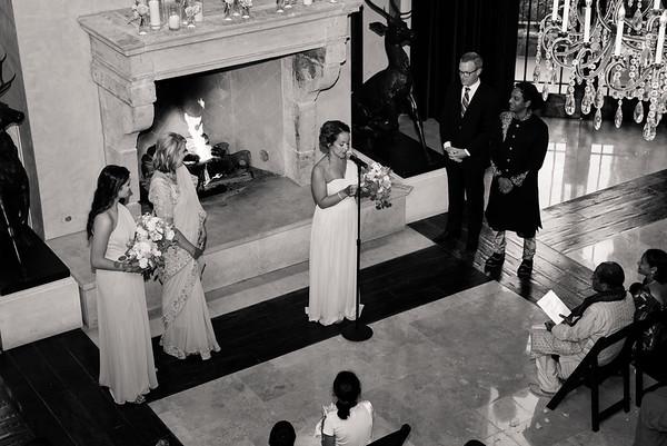 wedding-brandy-prasanth-9115