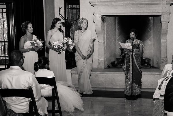 wedding-brandy-prasanth-810262