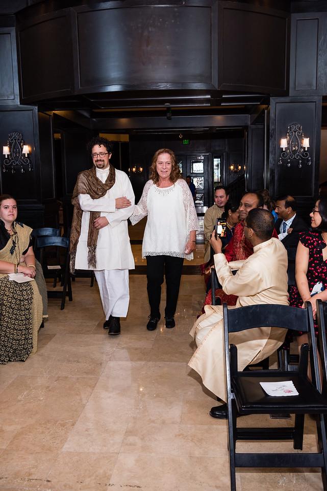 wedding-brandy-prasanth-810164