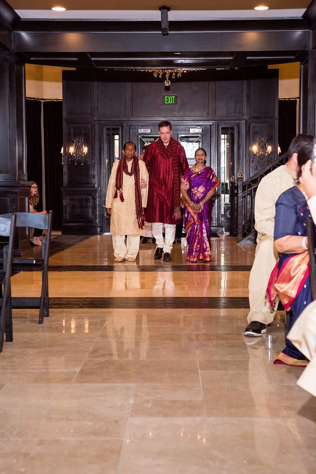 wedding-brandy-prasanth-810155