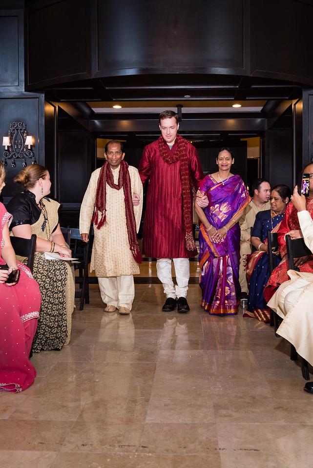 wedding-brandy-prasanth-810159