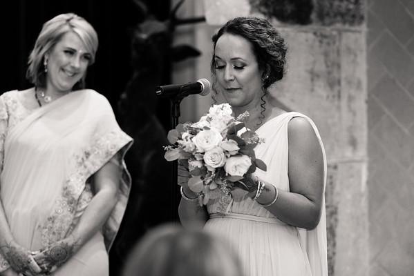 wedding-brandy-prasanth-802047