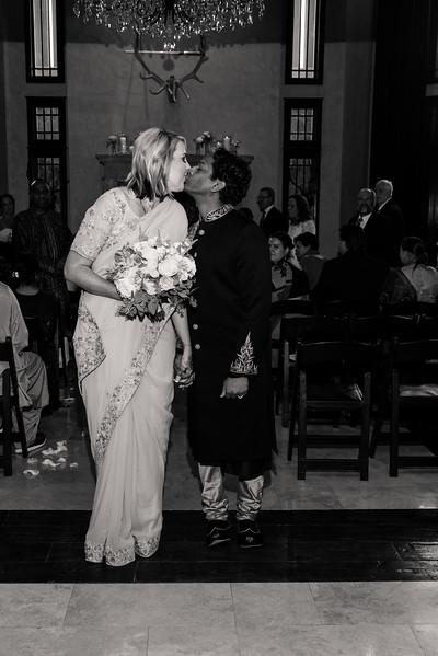 wedding-brandy-prasanth-810334