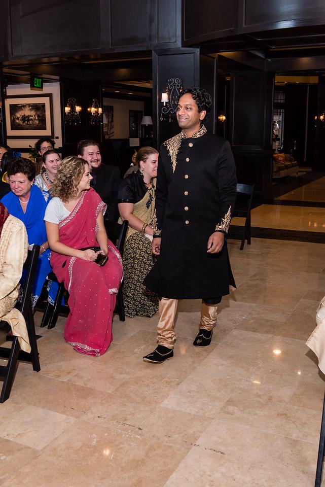 wedding-brandy-prasanth-810181