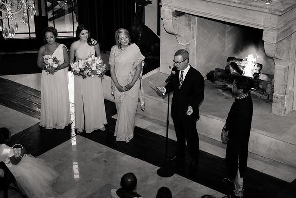 wedding-brandy-prasanth-9117