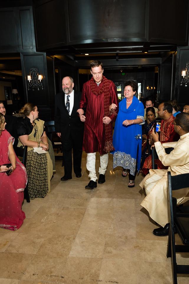 wedding-brandy-prasanth-810170